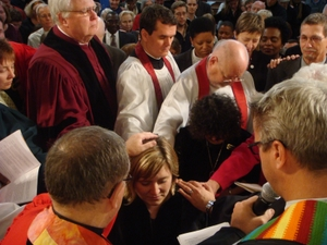 Jens_ordination_laying_on_of_hand_2