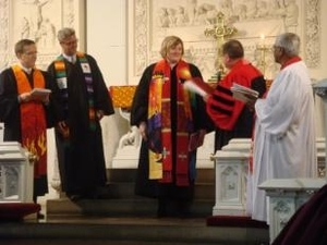 Jens_ordination_newly_ordained_smal